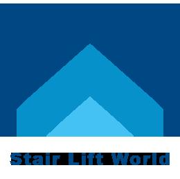 StairLiftWorldLogo